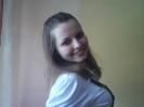 devushki2_22