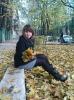 devushki2_90