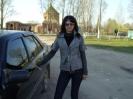 devushki_60